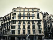 BUFET_COLLS_BUEFETE_ABOGADOS_BARCELONA_contacto_galeria_XS_01