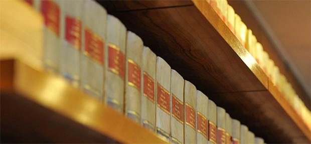 El bufete de abogados de Barcelona Bufet Colls ofrece asesoramiento integral en Derecho Mercantil y de Sociedades