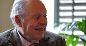 Josep Colls Alsius