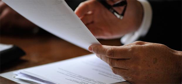 El bufete de abogados de Barcelona Bufet Colls dispone de abogados y médicos expertos en la obtención de indemnizaciones por Negligencias Médicas