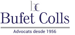 Bufet Colls