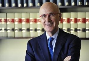 Josep Antoni Duran i Lleida se incorpora a Bufet Colls