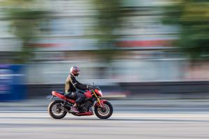 Indemnizacion por accidentede moto Abogado Experto Barcelona