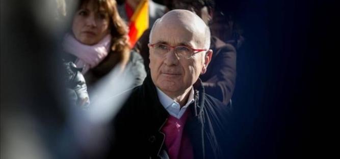 J-A-Duran-Lleida-President-Consell-Assessor-MEDA-WEEK-667-313