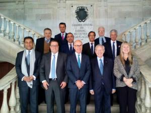 Josep Antoni Duran i LLeida nombrado Presidente del Consejo Asesor de MEDA WEEK | BUFET COLLS Barcelona