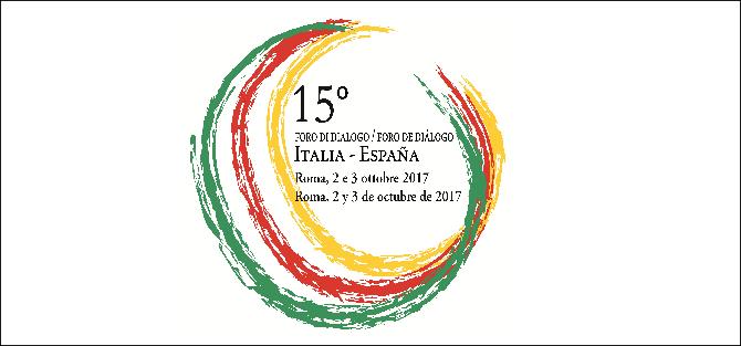 15-Foro-dialogoEspana-Italia-logo-Bufet-colls
