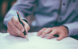 Posible revisión de Sentencias sobre cláusulas suelo | BUFET COLLS