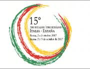 Duran Lleida -15º Foro de diálogo España-Italia | BUFET COLLS