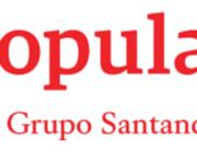 Popular-Grupo-Santander-logo- Bufet-Colls-Abogados-Barcelona-670x313